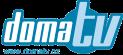 DomaTV